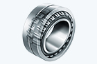 FAG radial spherical roller bearings